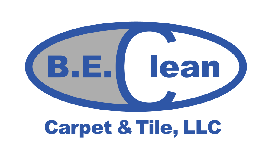 B. E. Clean Carpet & Tile, LLC